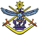 Australian Defence Force (Russell)